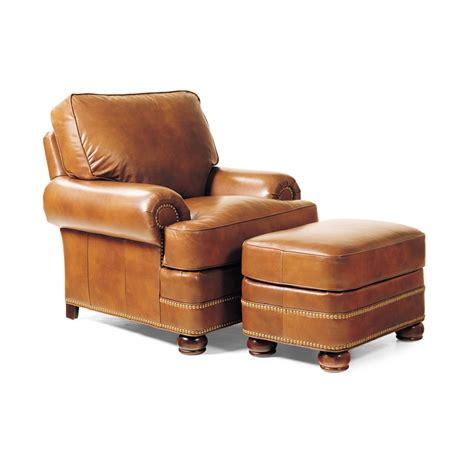 hancock and moore kodiak sofa hancock and moore 9501 9500 kodiak chair ottoman