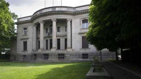 Weißes Haus Wiesbaden wiesbaden hochherrschaftliches f 252 r einen mann aus dem