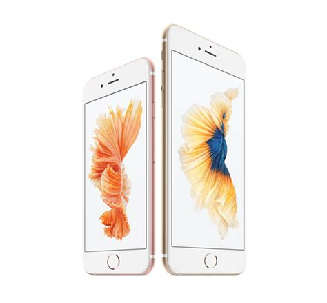 new apple iphone 6s iphone 6s and 6s plus faq the complete guide to apple s