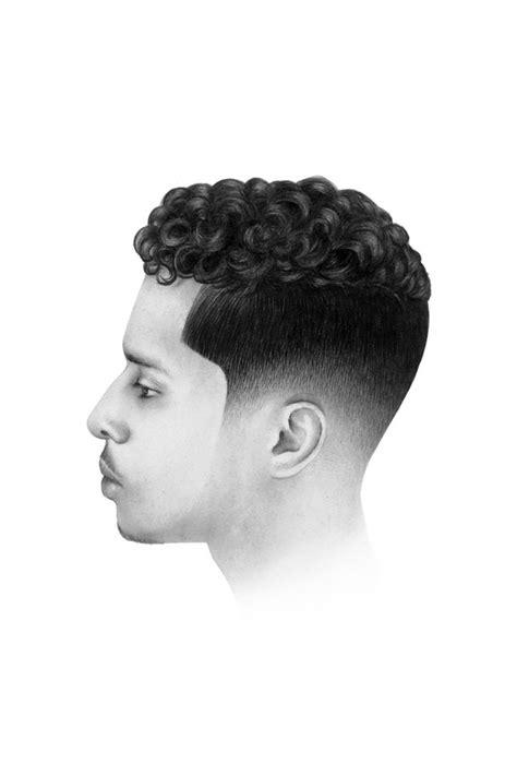 hairstyles  men   askmen