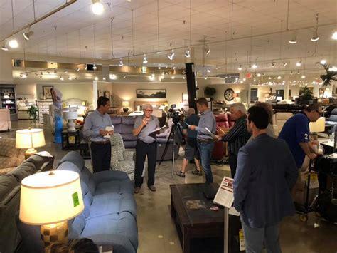 hudsons furniture home facebook