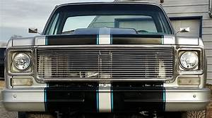17 Best Images About 78 Chevy C10 Build On Pinterest