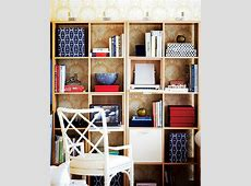 organizing a home 2017 Grasscloth Wallpaper