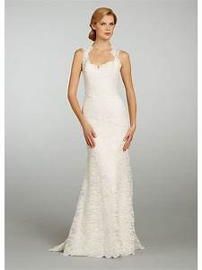 Where to get wedding dresses under 100 for Simple inexpensive wedding dresses
