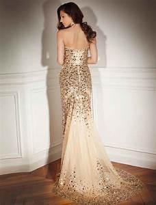 site pour robe de ceremonie le son de la mode With site pour acheter robe de soirée