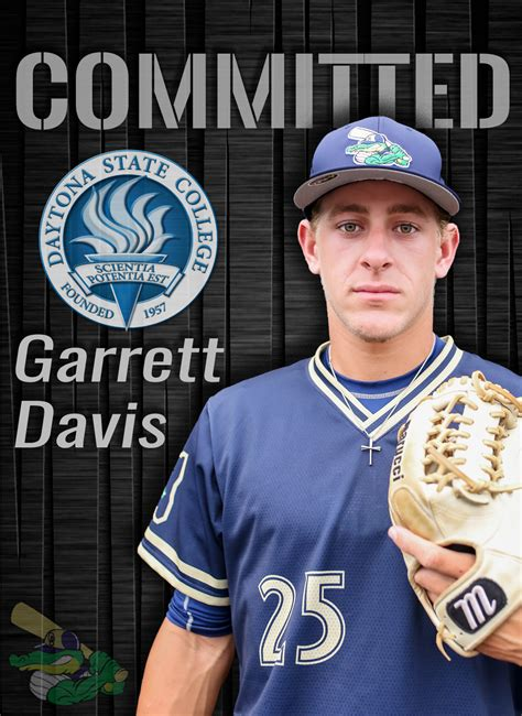 college commits gatorball baseball academy