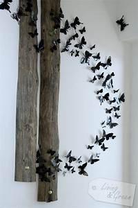Deko Schmetterlinge Groß : 25 einzigartige scherenschnitt ideen auf pinterest schnitt papier kunst schnittpapier und ~ Yasmunasinghe.com Haus und Dekorationen