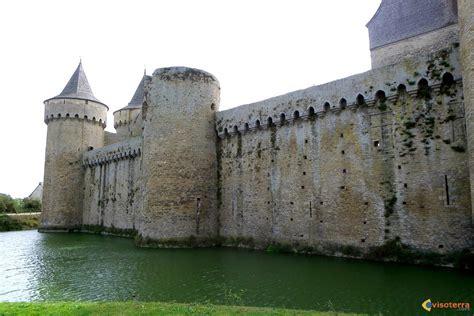 cour de cuisine lille doc 1 le château fort de coucy thinglink