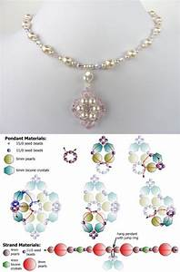 17 Best Images About Beading