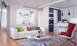 home design decor vibrant living space decor interior design ideas