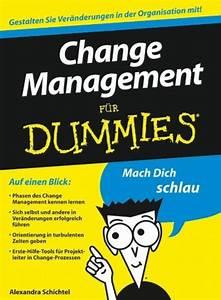 C Für Dummies : change management f r dummies einfach und verst ndlich ~ Jslefanu.com Haus und Dekorationen