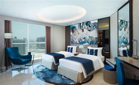 gulf hotels group kingdom  bahrain gulf court hotel business bay dubai