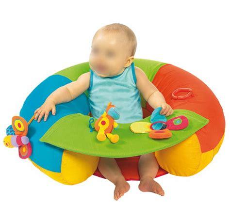 siège d activité bébé avis cale bébé à activités oxybul parcs tapis d 39 éveil