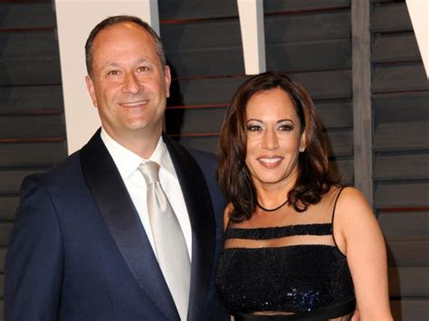 Vp kamala harris said she'll be thinking about her mother on inauguration day, but who are her parents, dr. Democratic VP nominee Kamala Harris comes from a family of lawyers and Stanford graduates. Meet ...