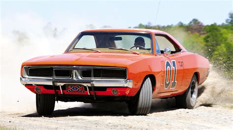 General Dodge by 1969 Dodge Charger General Wallpapers Hd Images