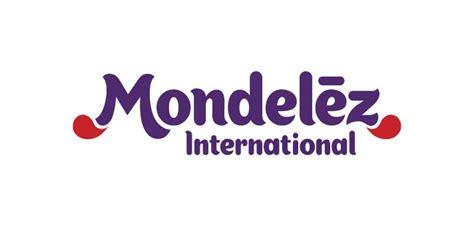 It operates through four segments: Conheça o programa de estágios da Mondelez