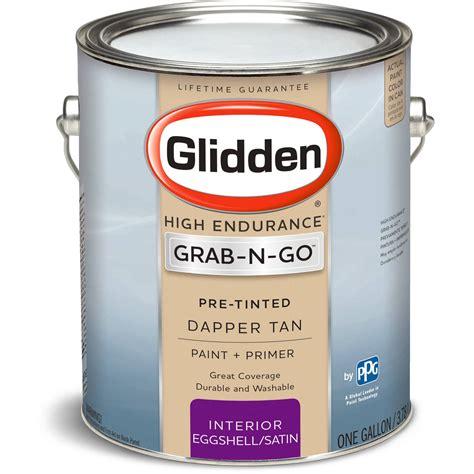 Glidden Ceiling Paint Gpl 0000 Mail Cabinet