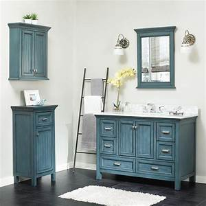 Bathroom, Vanity, Accessories