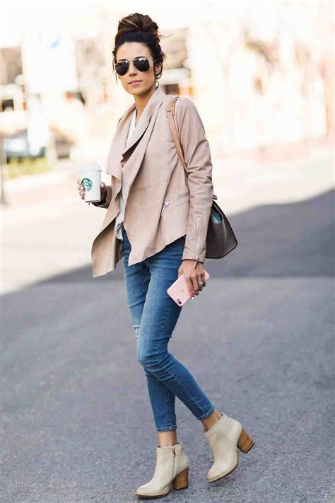 Modeblog Aus Ideal Spring Work Wear Outfits For Women Look ...