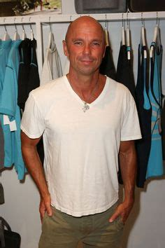 kenny chesney without hat kenny chesney bing images kenny chesney pinterest kenny chesney dream man and man crush