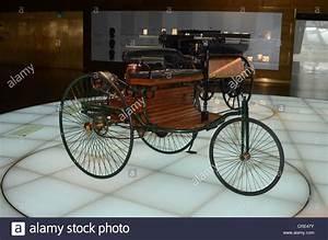 Gottlieb Daimler Engine Stock Photos  U0026 Gottlieb Daimler