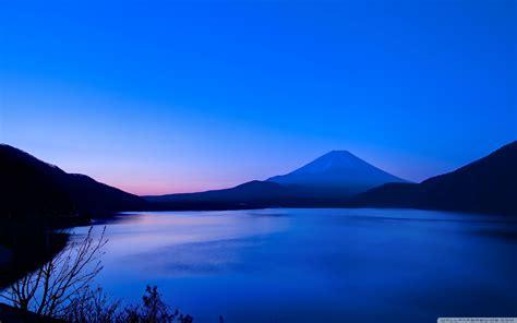 japan mountains wallpapers top  japan mountains
