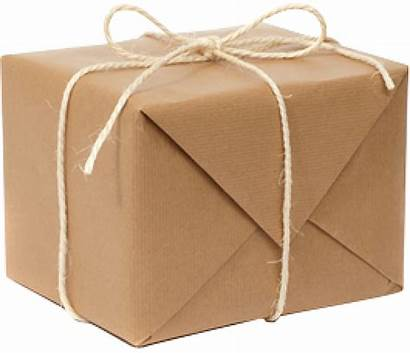 Parcel Package Lacanche Delivery Clip United Shopping