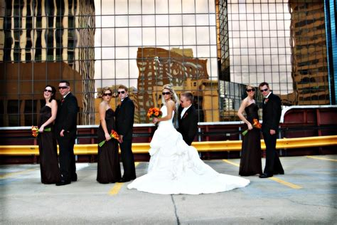 great wedding photo locations  edmonton