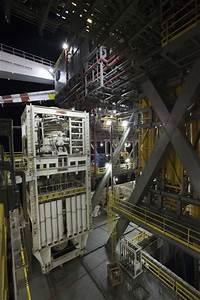 Will Siemens Go Subsea   U2013 Gcaptain