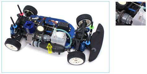 1 10 rapid vh a6 rc nitro car 4wd rc drift car 15cxp nitro engine rc racing car radio