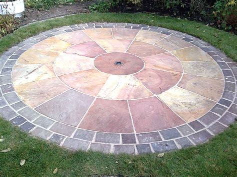 Pavingcircle  Sundial  Pinterest  Patios, Gardens And. Diy Modular Patio Furniture. Patio Furniture George South Africa. Patio Furniture Seat And Back Cushions. Patio Furniture Near Northridge Ca. Patio Furniture At Doral. Outdoor Patio Furniture From North Carolina. Old Patio Furniture Parts. Patio Chairs Mesa Az