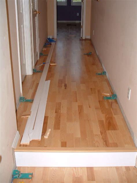 easy to install hardwood floors hardwood floors in hallways home flooring ideas