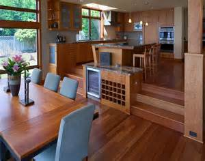 split level homes interior split level home designs for a clear distinction between functions
