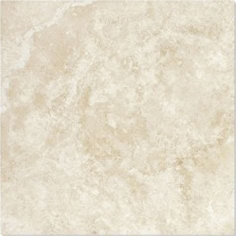 12x12 Tile by 12x12 Durango Tiles Modern Wall And Floor Tile