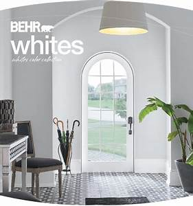 Paint Visualizer Behr owner-manager