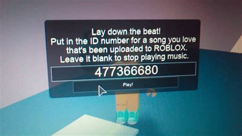 boombox codes  roblox  strucidcodescom