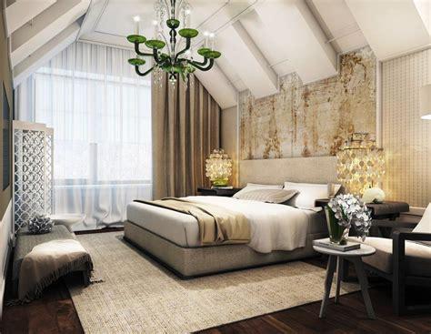 small attic bedroom decorating ideas modern small attic bedroom decorating ideas the best bedroom inspiration
