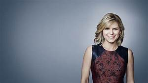 CNN Profiles - Kate Bolduan - Anchor - CNN
