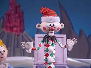 A Christmas classic comes to life! | HLNtv.com