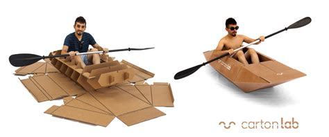 Small Cardboard Boat Designs by Wooden Kayak Plans Kayak Plans Autos Post