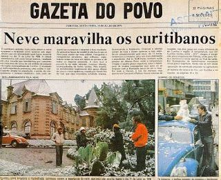 FOTOS ANTIGAS DE CURITIBA E REGIÃO   Fotos antigas ...