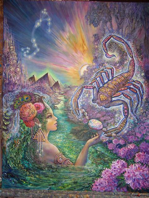 images   zodiac  pinterest birth