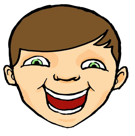 Laughing Animated Wallpaper - animated laughing clipart clipart best