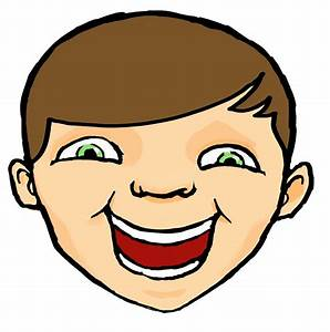 Laughing Animated Images - ClipArt Best  Animated
