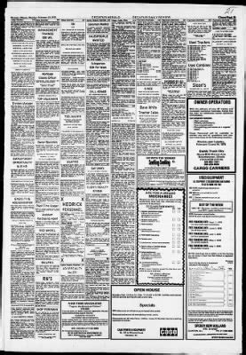 Engineering, mines and mining industry, scholarly journals, microfilm source: Review And Herald Feb18,1890 - Adventist Review Adventist Digital Library : Williamson wrote for ...