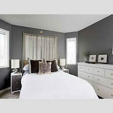 Amazing Most Popular Bedroom Paint Colors #5 Most Popular