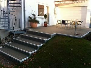 Wpc Dielen Hersteller : xxl bautenschutz m ller gmbh produkte ~ Orissabook.com Haus und Dekorationen