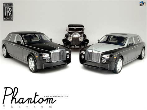 Rolls Royce Wallpaper On Wallpaperget.com