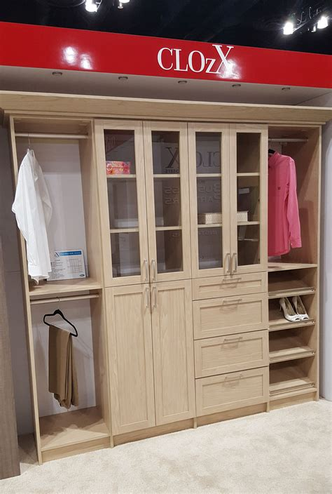 Cabinets And Closets by Quest Engineering Attends Cabinets Closets Conference Expo