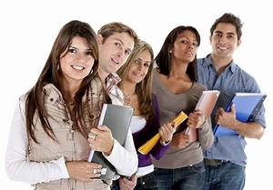Student PNG images free download